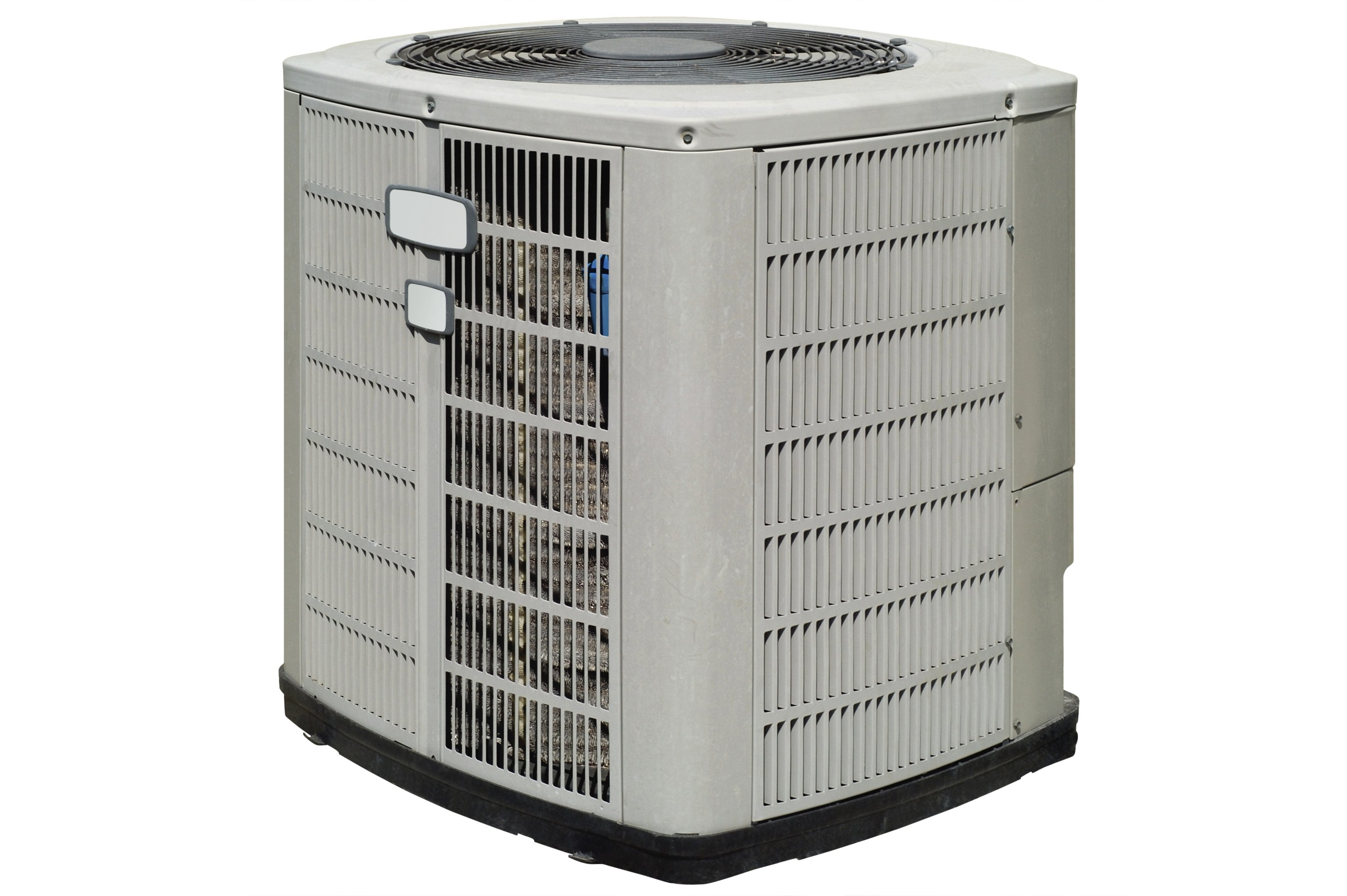 Heating and AC in Herndon