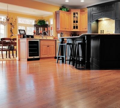 Home Additions, interior remodeling