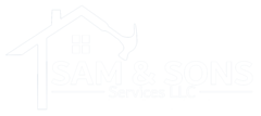Sam and Sons Services LLC