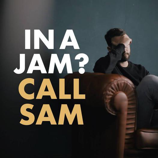 Sam & Sons LLC