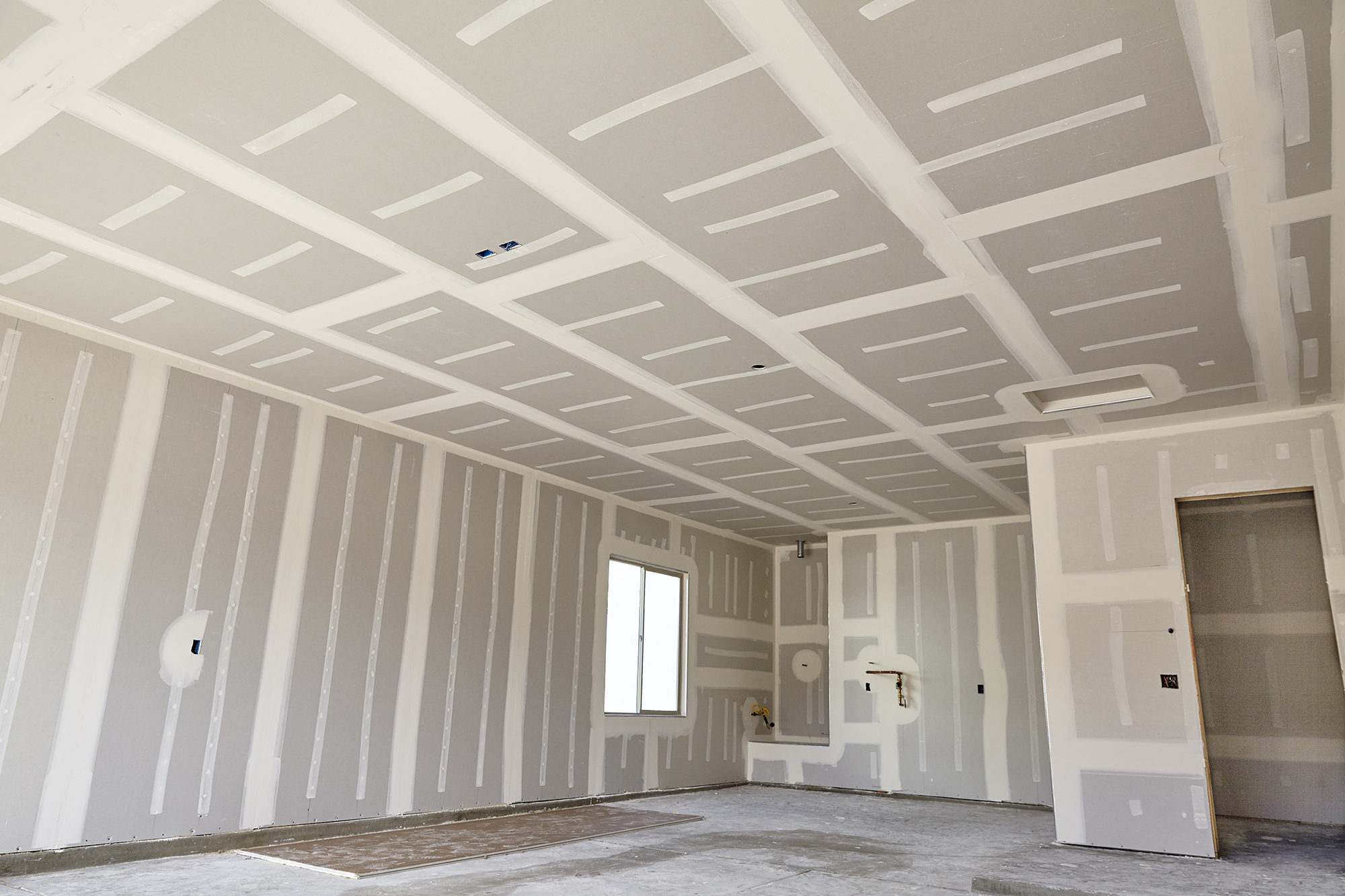 Home Remodeling in Alexandria VA