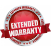 Sam and sons services, Warranty & Maintenance