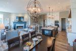 Home Remodeling in McLean VA