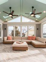 Home Remodeling in Reston VA