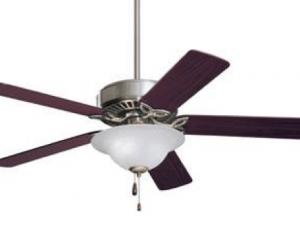 Install or Repair Ceiling Fans in Springfield VA