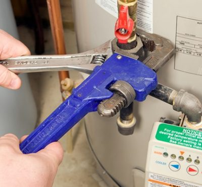 Water Heater Repair Great Falls va