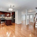 Home Remodel in Merrifield VA